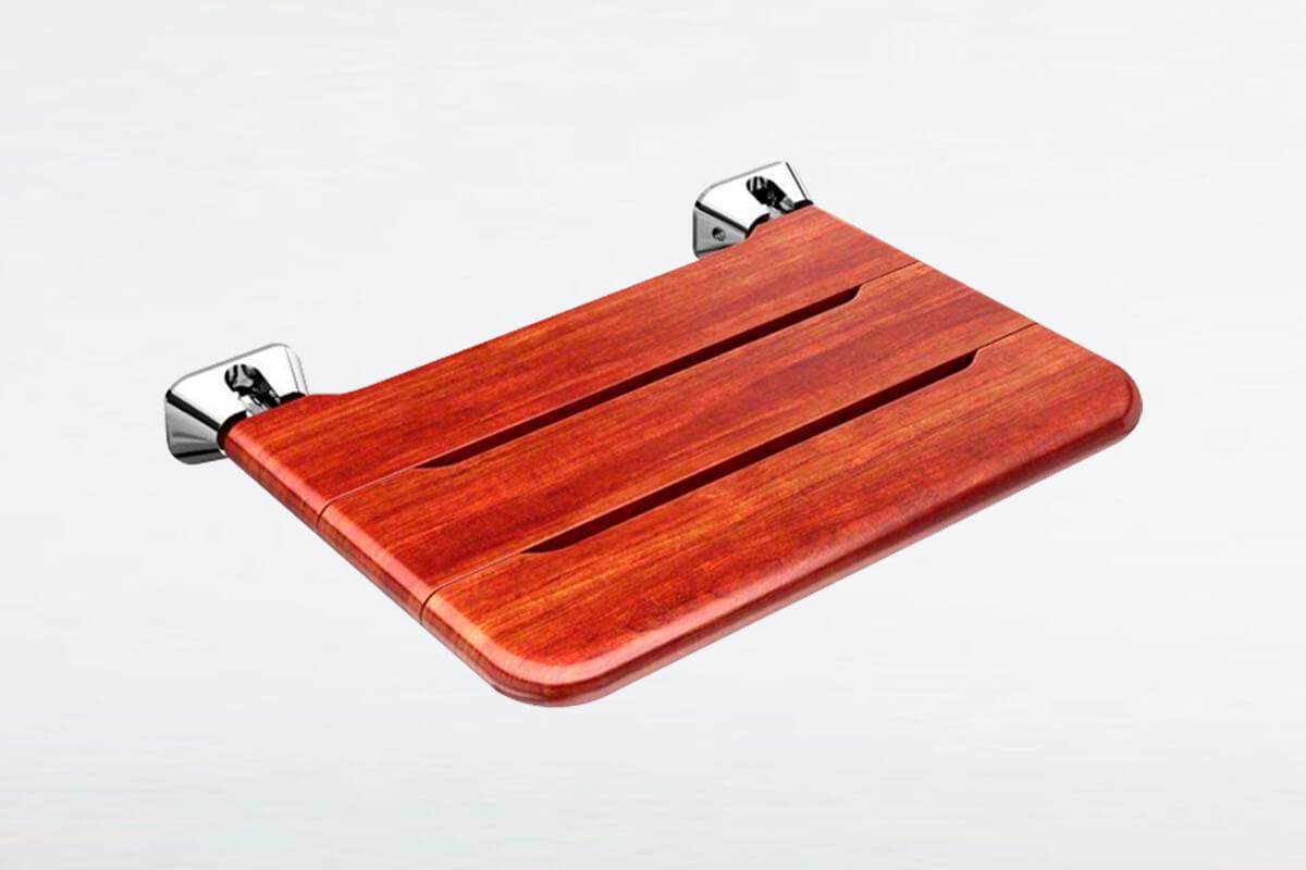 saunas-accesorios-asiento-plegable-teka_005