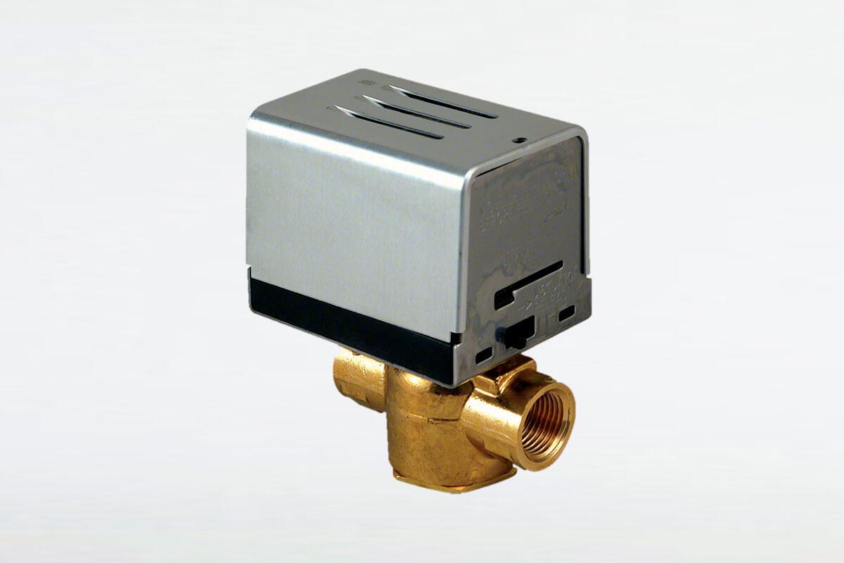 saunas-accesorios-autoflush_005