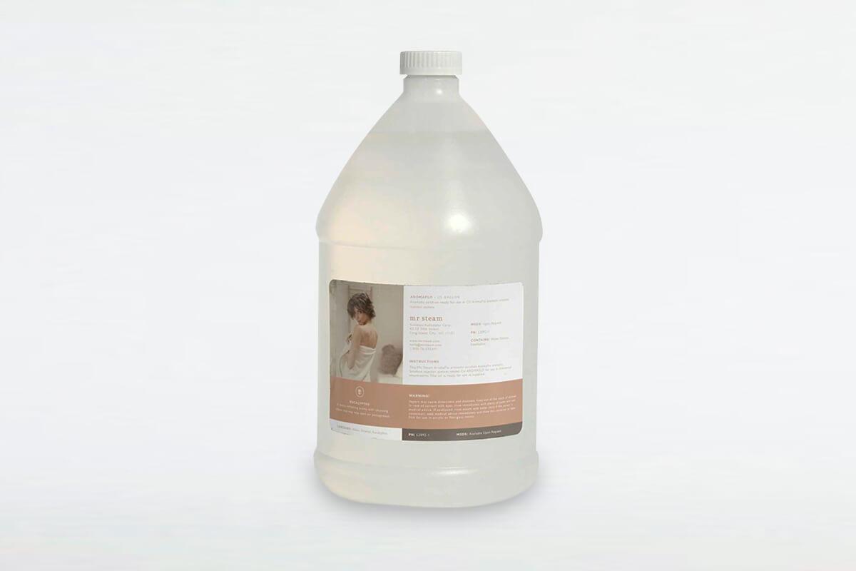 saunas-accesorios-esencia-de-eucalipto_005