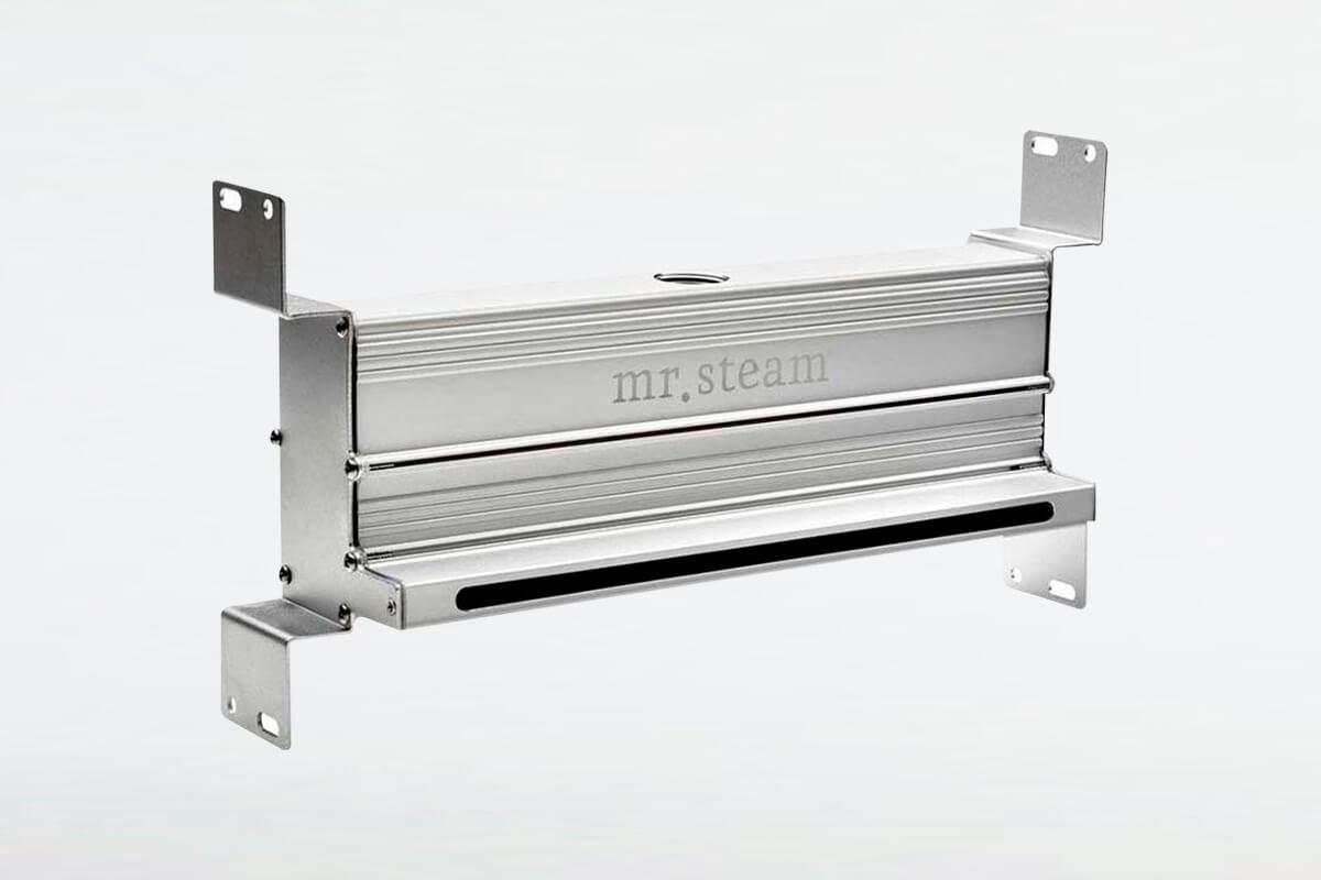 saunas-accesorios-salida-de-vapor-linear_005