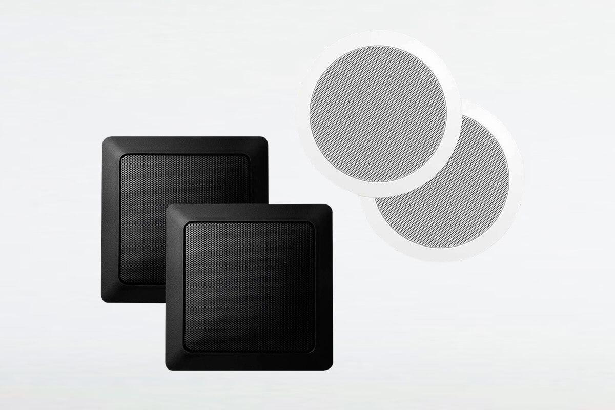 saunas-accesorios-sistema-de-audio_005