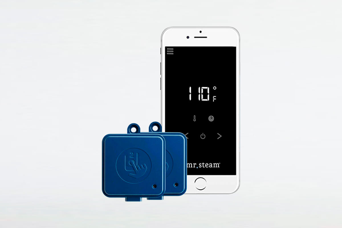 saunas-accesorios-steamlinx-app-movil_005