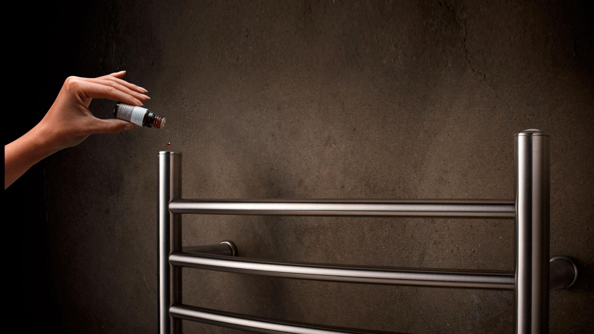 saunas-productos-calentadores-toallas-1