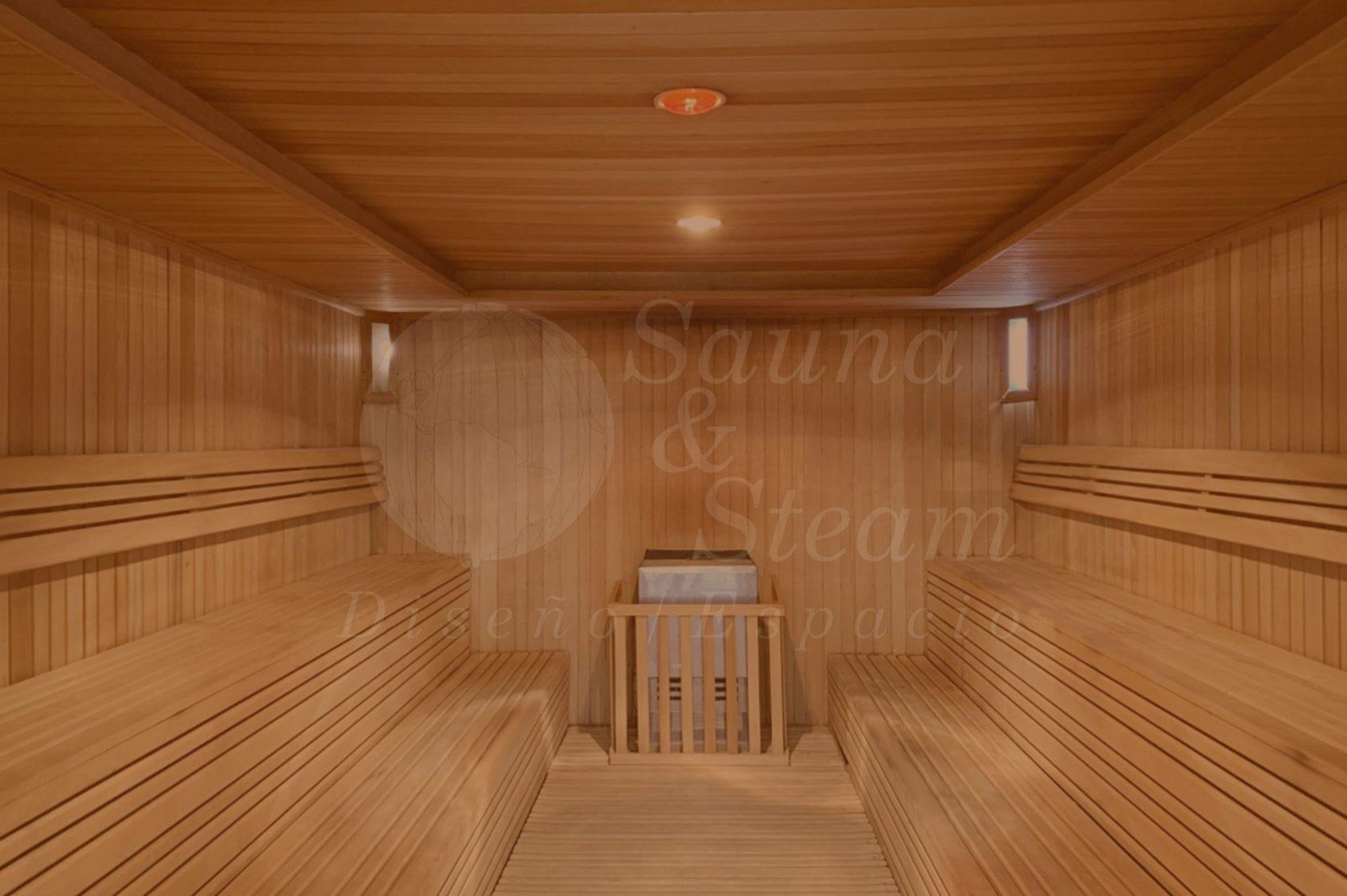 sauna-steam-saunas-comerciales_008