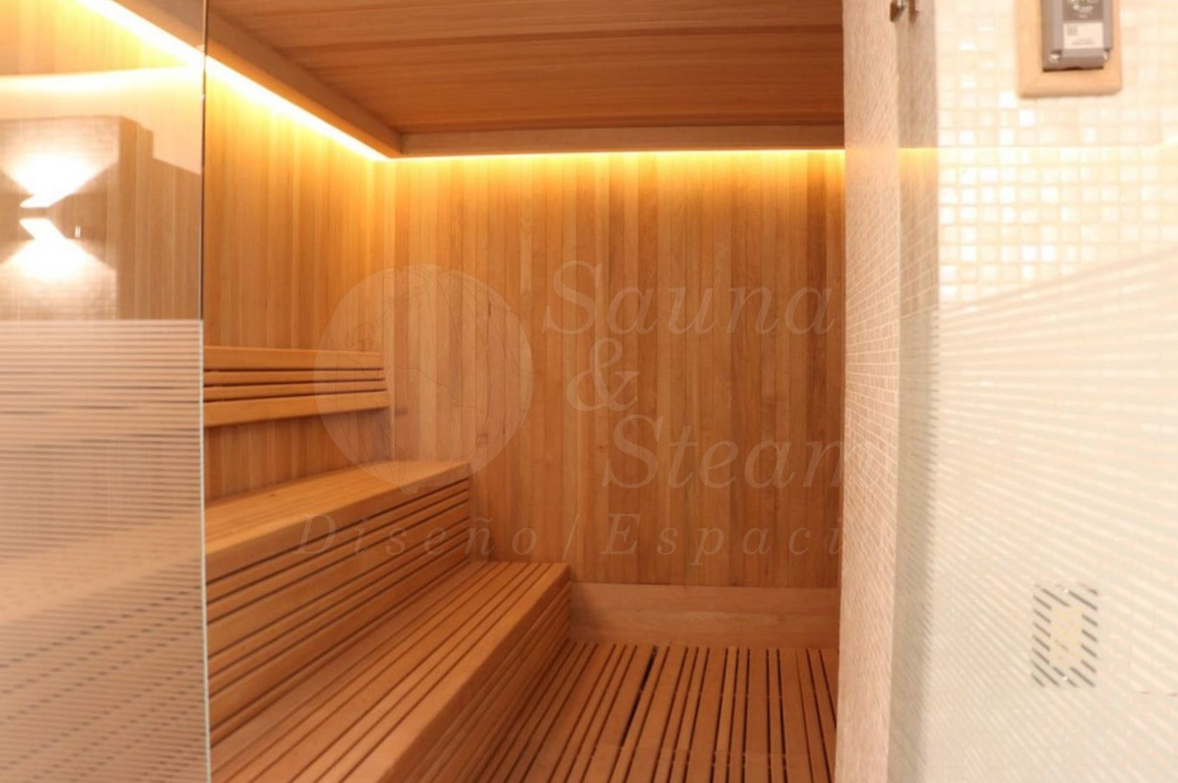 sauna-steam-saunas-comerciales_010