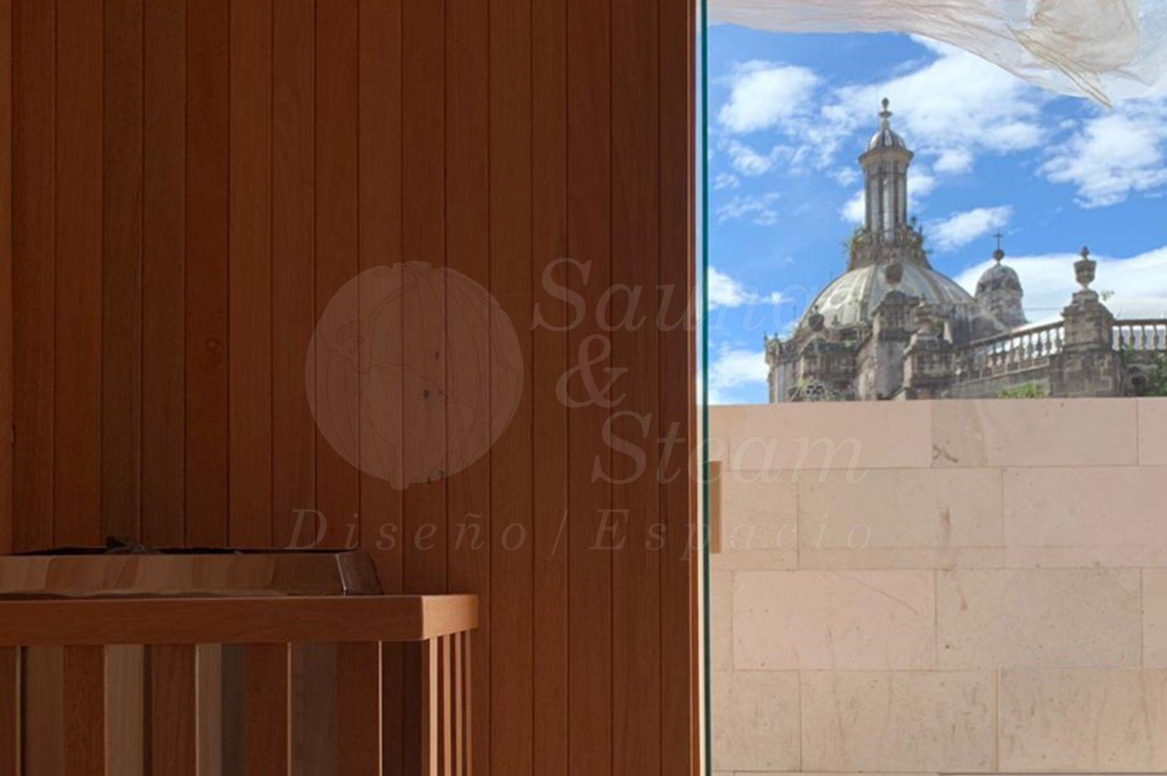 sauna-steam-saunas-exteriores_008
