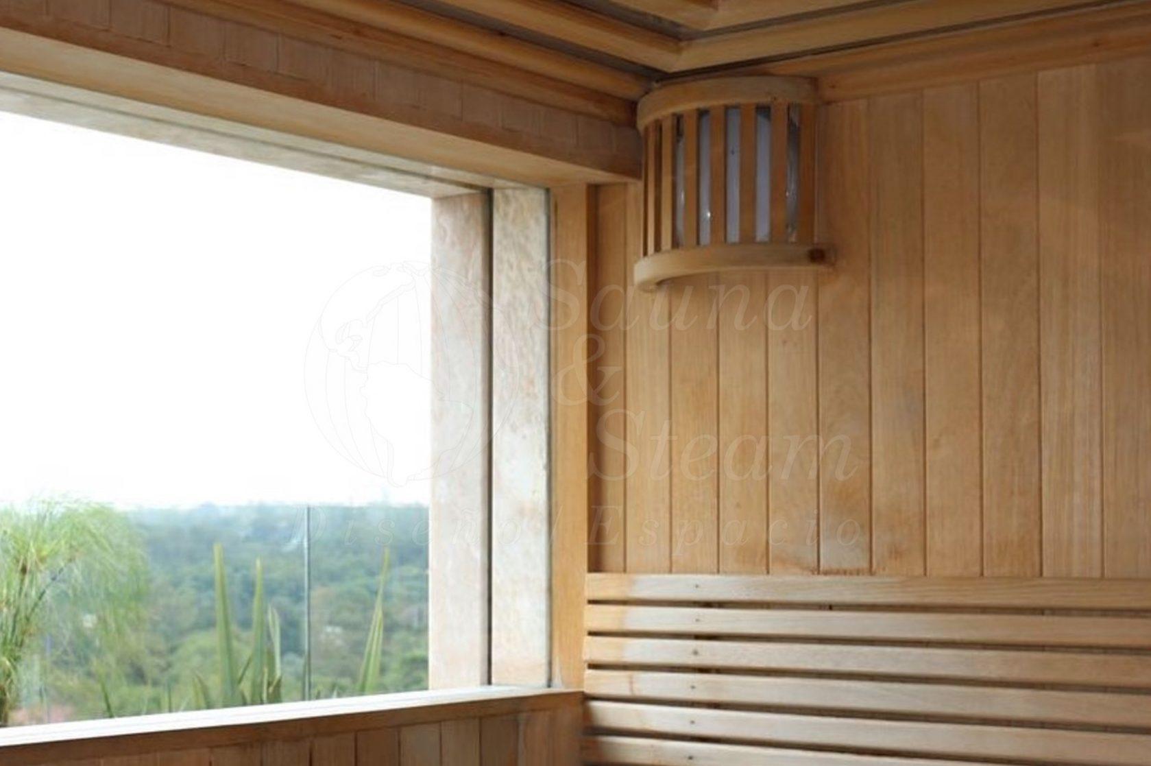 sauna-steam-saunas-exteriores_009