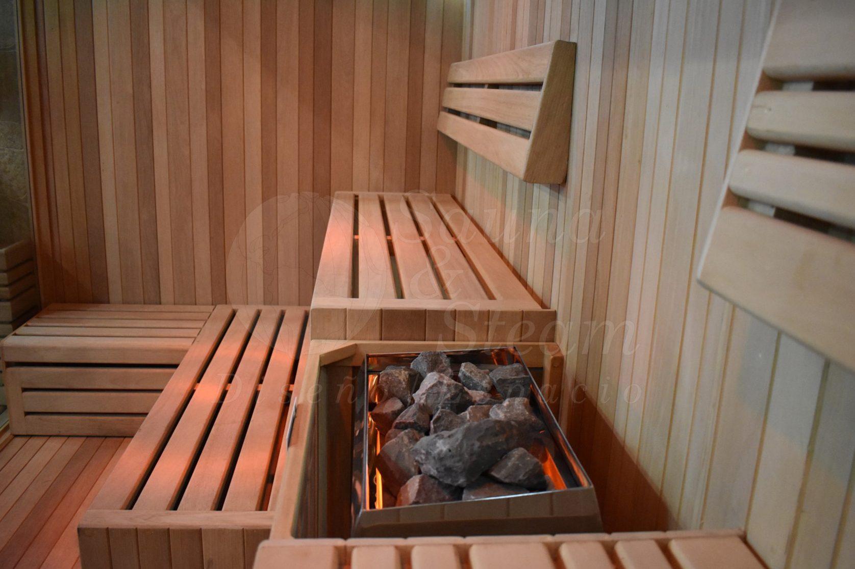 sauna-steam-saunas-residencial_009
