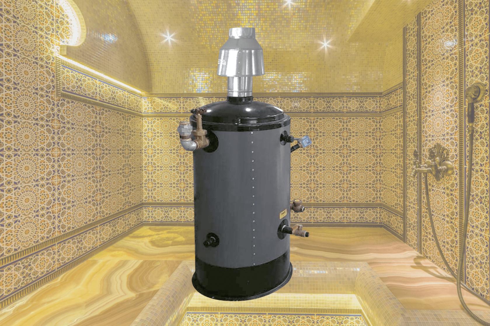 saunas-Vapor-GasComercial-3