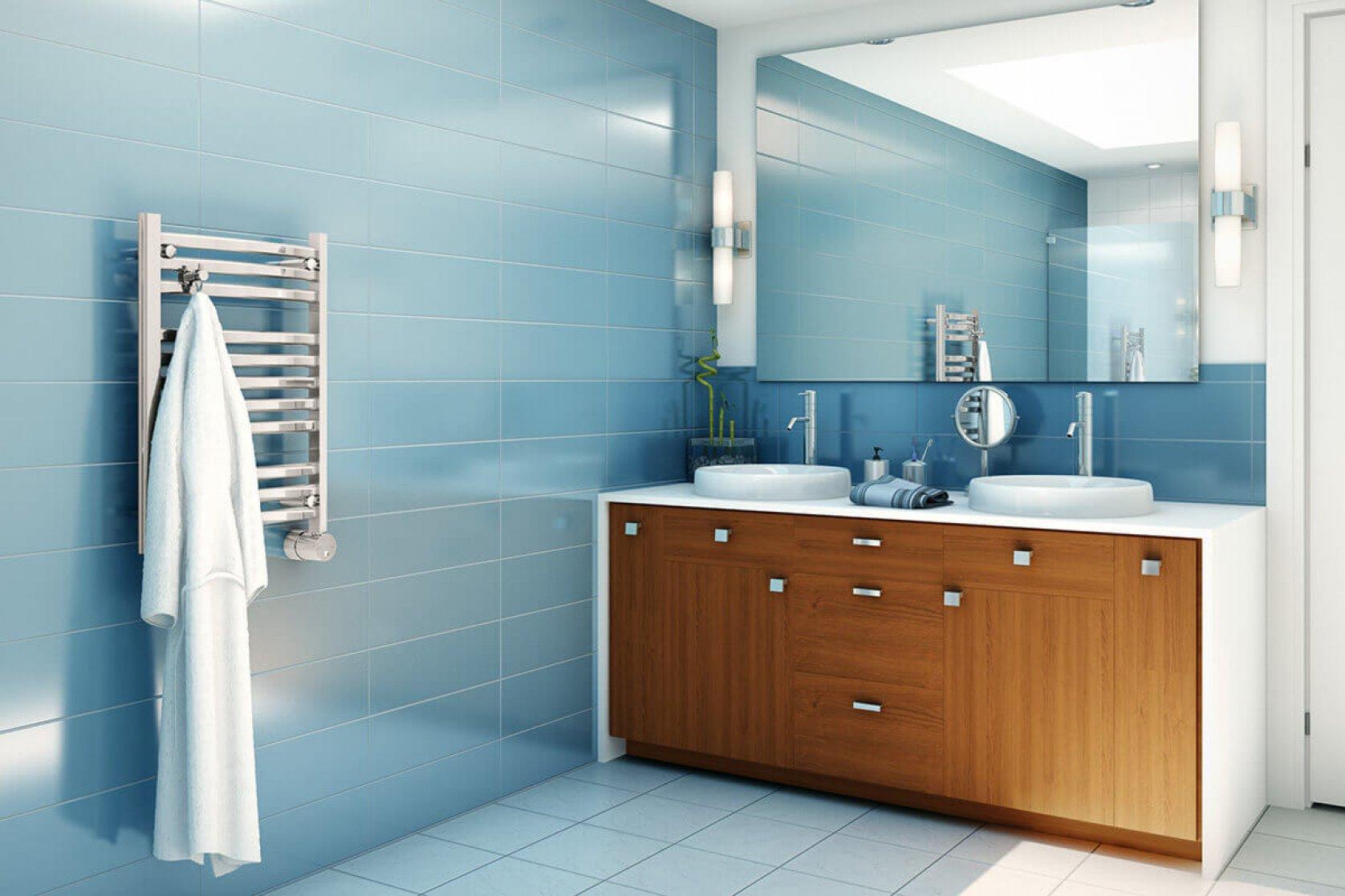saunas-calentadores-toallas4