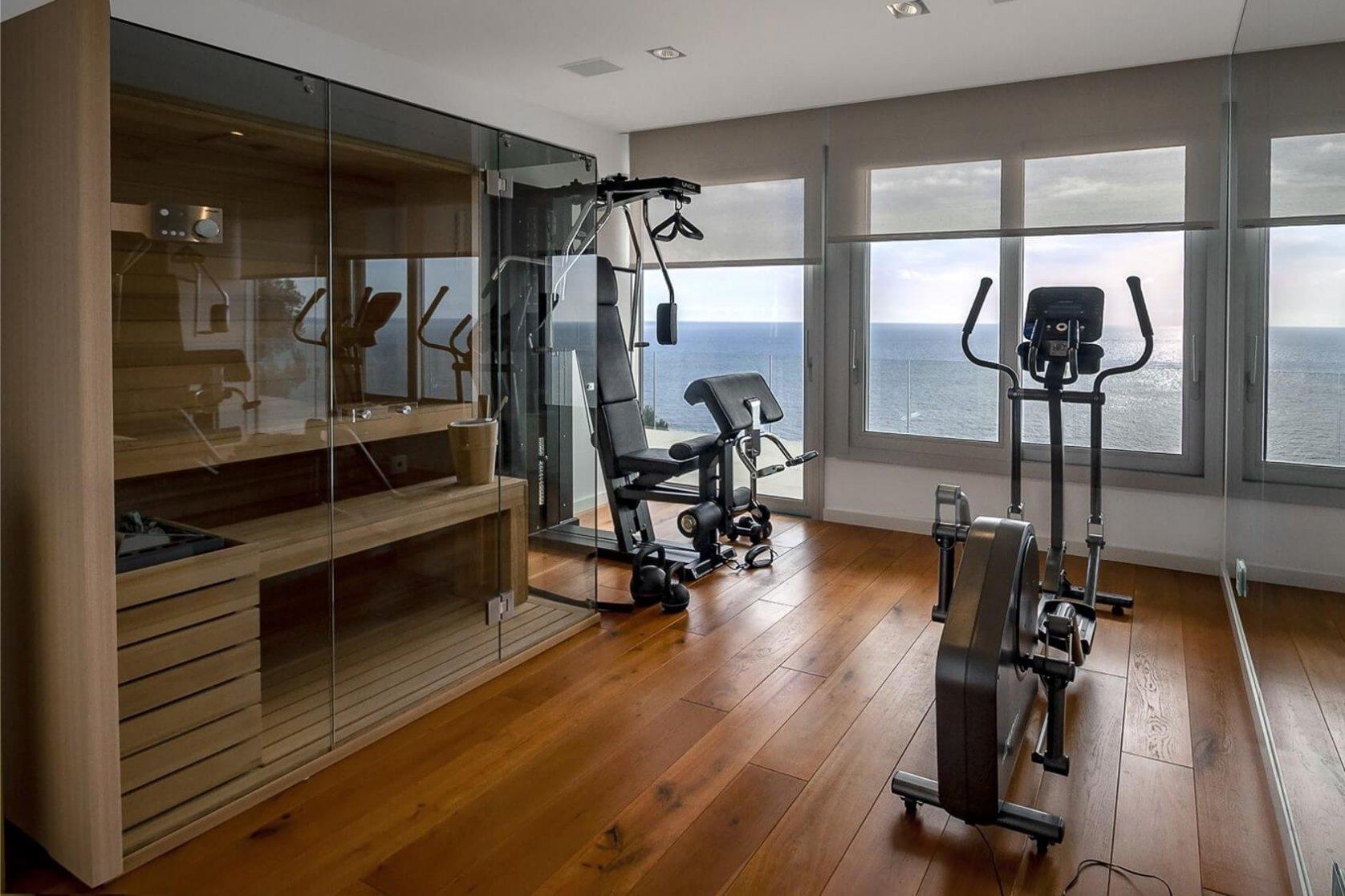 saunas-residenciales-gym
