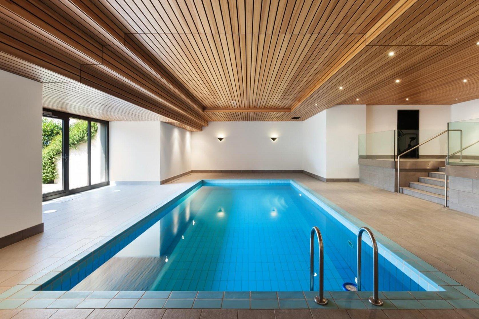 saunas-tablero-control-1