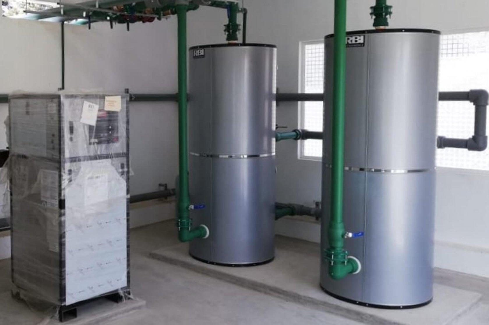 saunas-tanques-almacenamiento-1