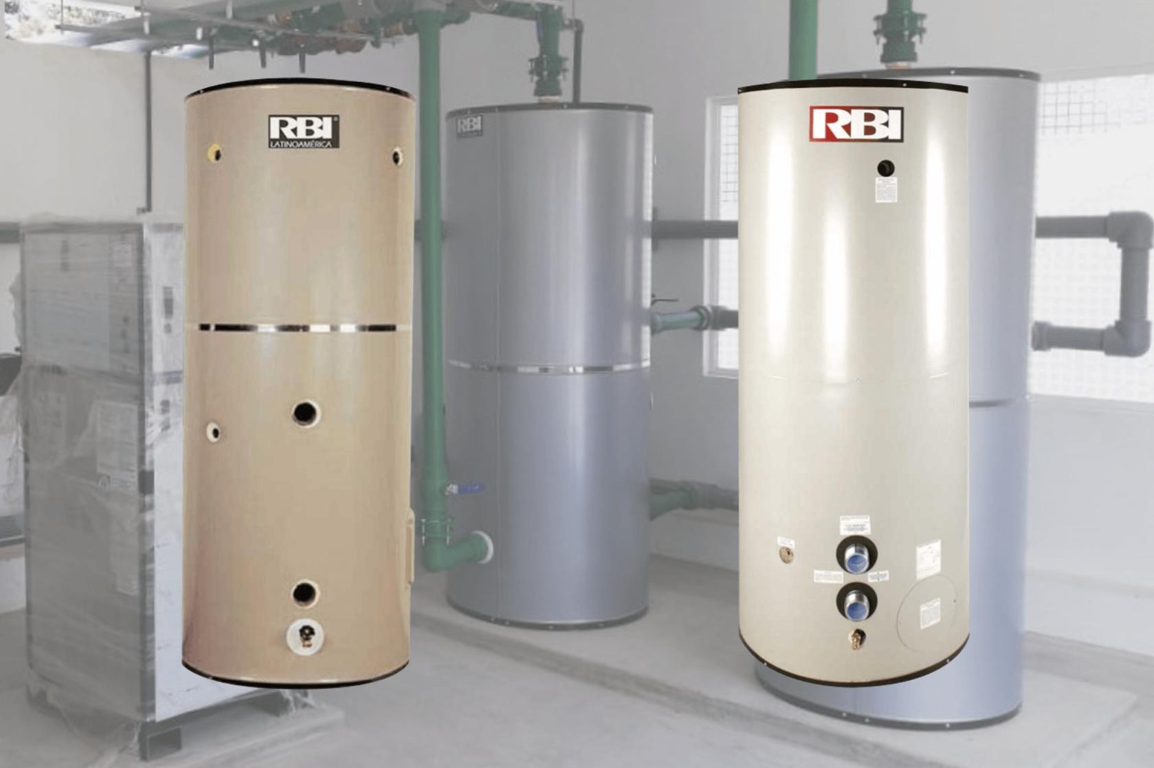saunas-tanques-almacenamiento-2