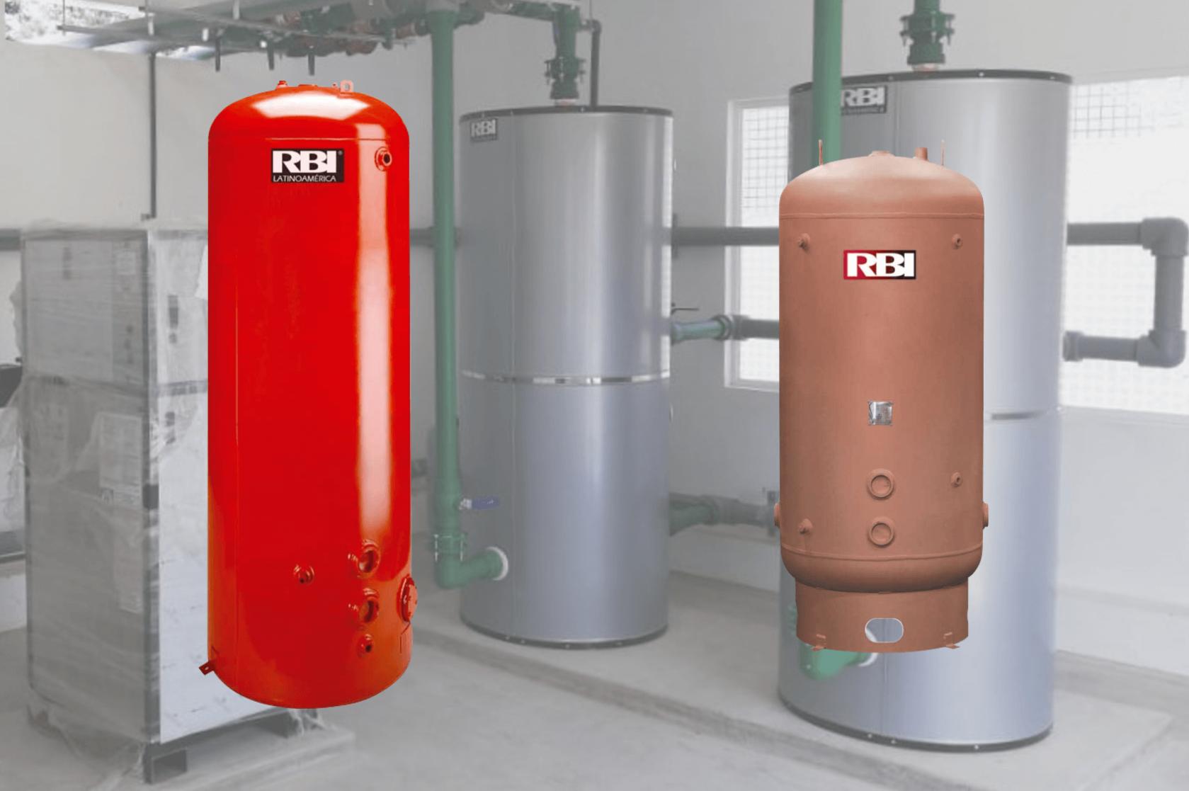 saunas-tanques-almacenamiento-3