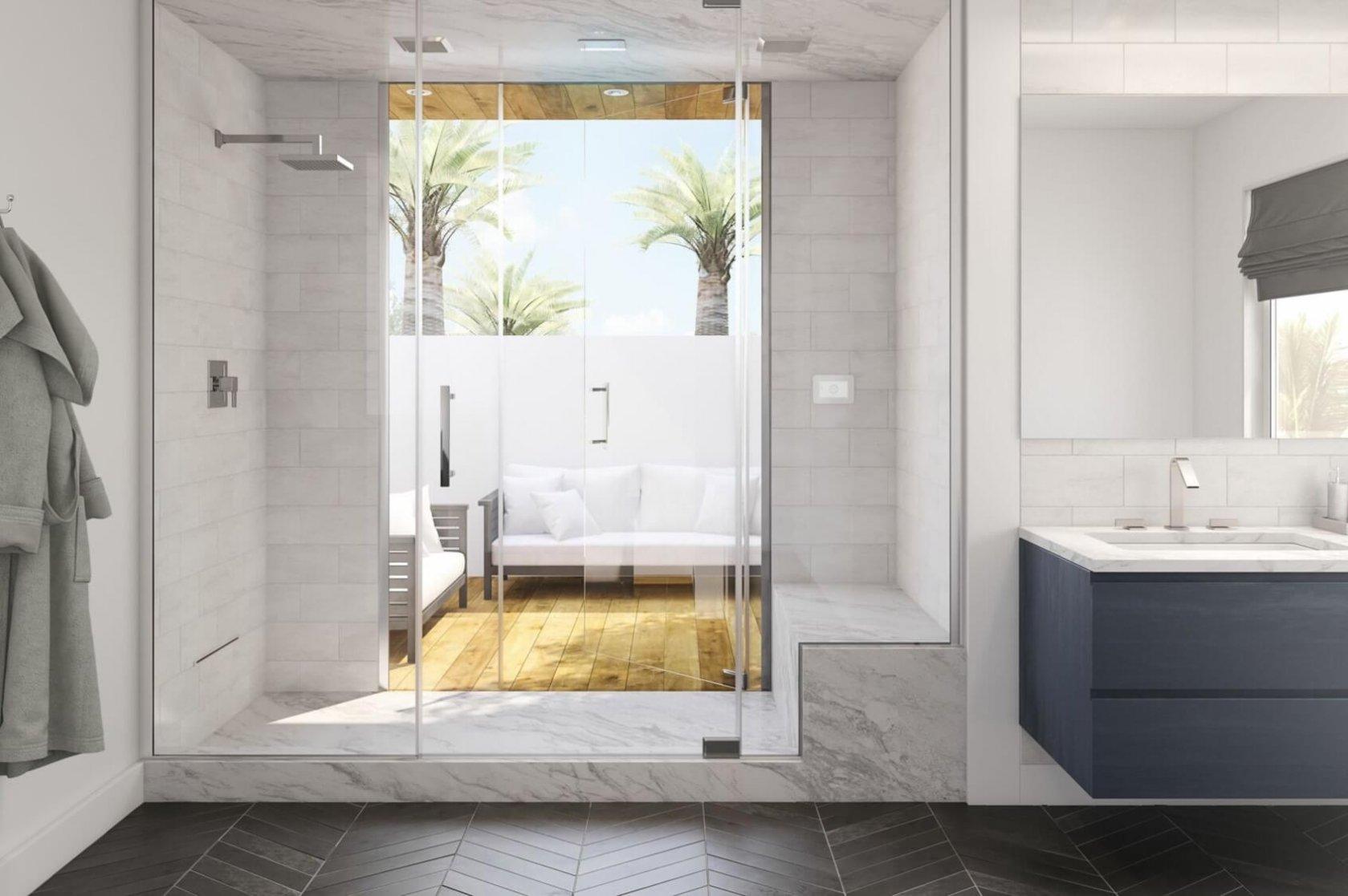 saunas-vapor-residencial-1