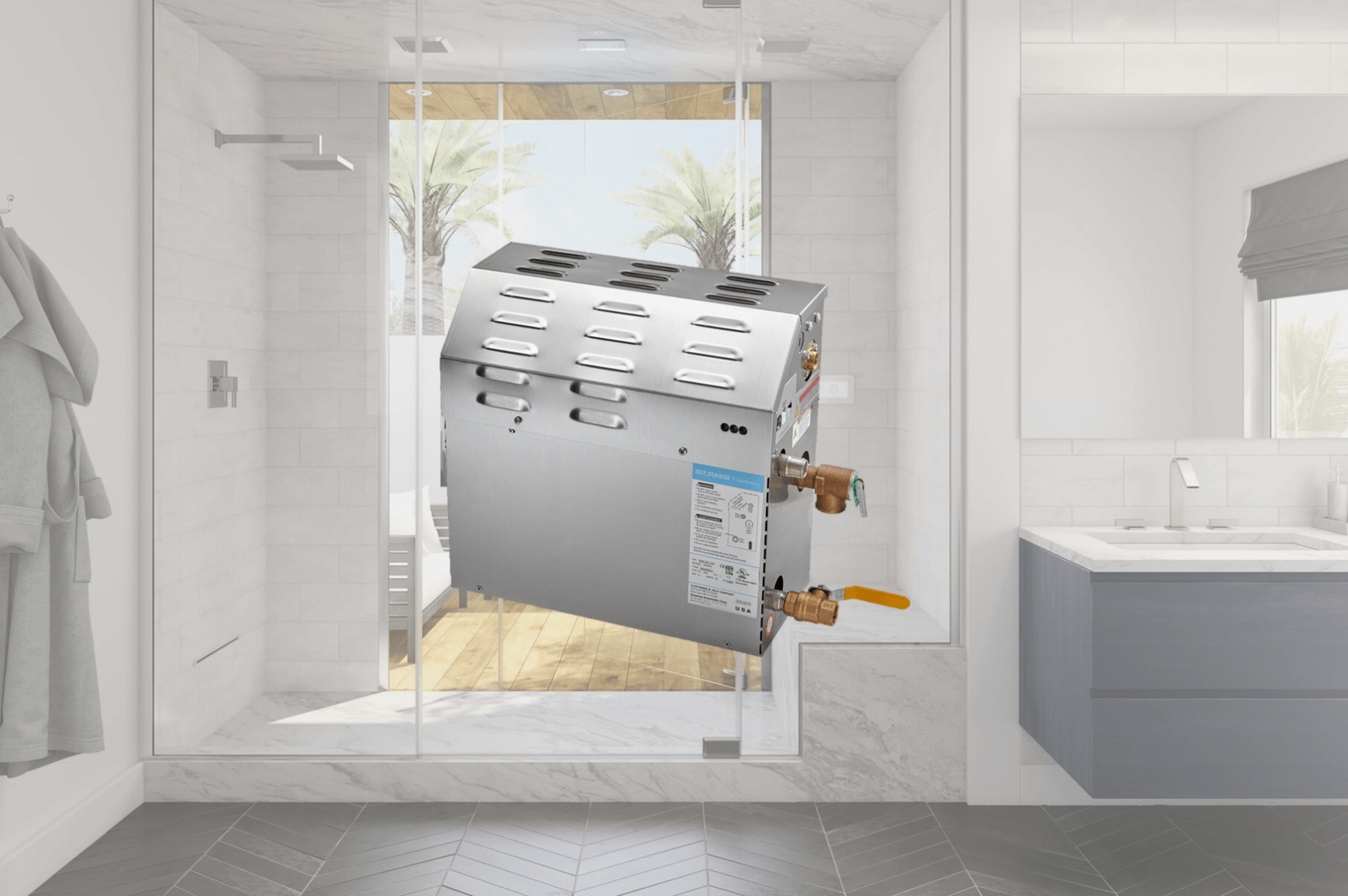 saunas-vapor-residencial-2