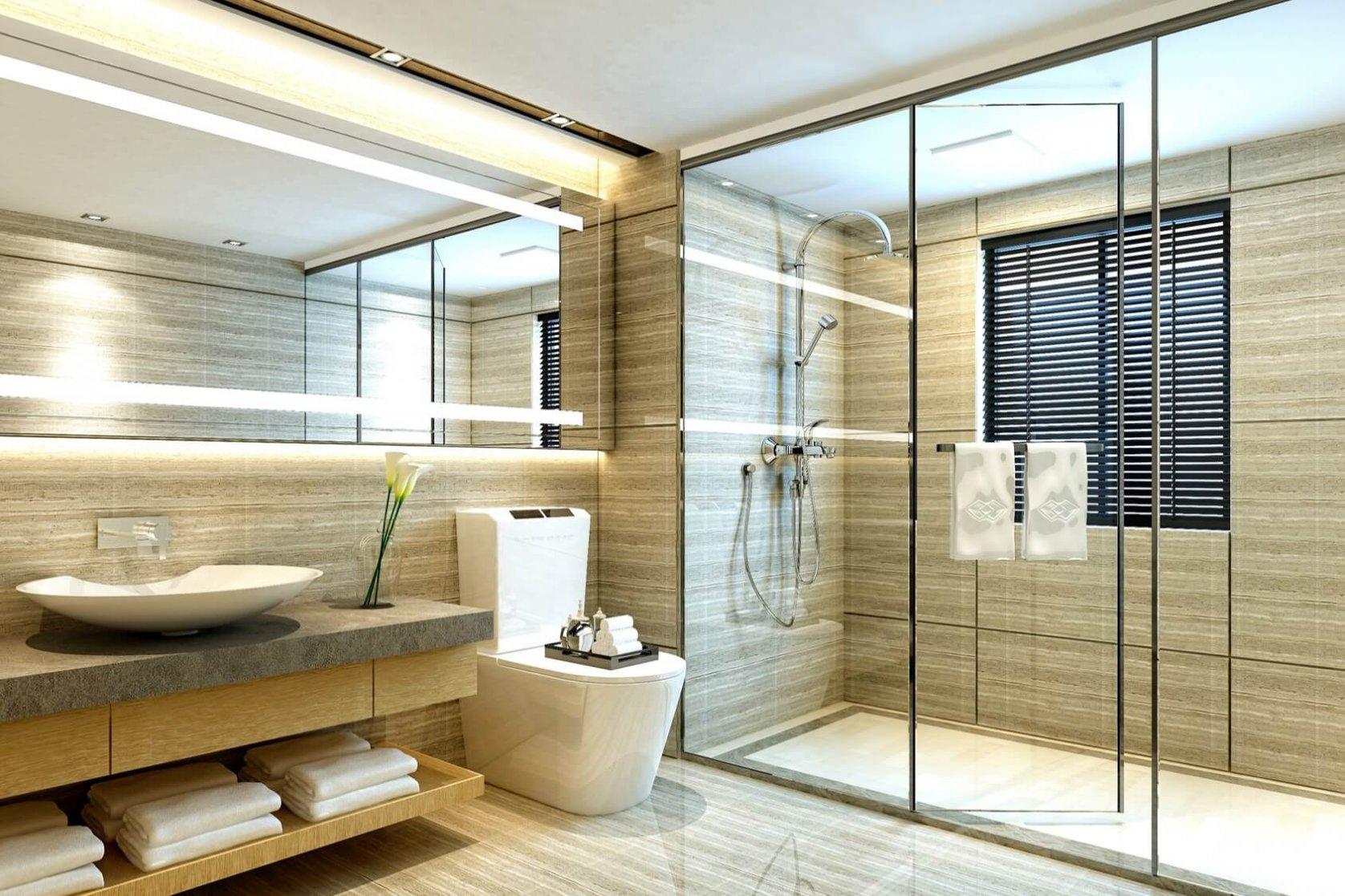 saunas-vapores-a-gas-resindencial